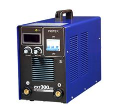 ARC300 300A ARC MOSFET Inverter DC welding machine welder with CE Mark