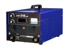 ARC315 315A ARC MOSFET Inverter DC welding machine welder with CE Mark