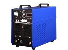 ARC400 400A ARC MOSFET Inverter DC welding machine welder with CE Mark