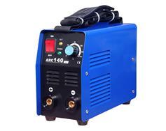 ARC140G 140A ARC IGBT Inverter DC welding machine welder with CE Mark