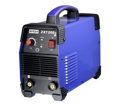 ARC200G 200A ARC IGBT Inverter DC welding machine welder with CE Mark