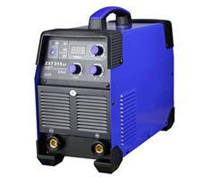 ARC315STD 315A IGBT ARC dual voltage Inverter DC welding machine welder with CE Mark