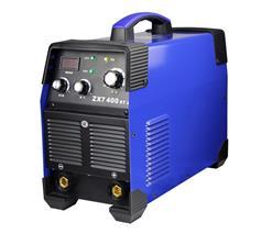 ARC400ST 400A IGBT ARC dual voltage Inverter DC welding machine welder with CE Mark