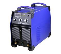 ARC400D 400A ARC IGBT module Inverter DC welding machine welder with CE Mark