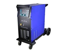 MIG300GM 300A IGBT digital MIG Inverter DC welding machine welder with CE Mark