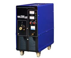 MIG300Y 300A MIG MOSFET integrated DC welding machine welder with CE Mark