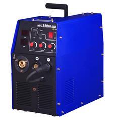 MIG250GS 250A MIG IGBT integrated DC welding machine welder with CE Mark