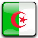 阿尔及利亚CoC