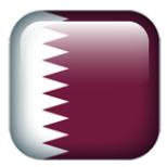 卡塔尔CoC