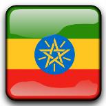 埃塞俄比亚VOC