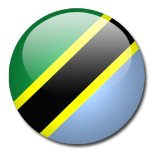 坦桑尼亚PVOC