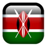 肯尼亚KEBS
