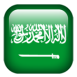 沙特SASO