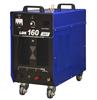 CUT160 160A IGBT module Digital CUT Inverter DC welding machine welder with CE Mark