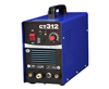 CT312 TIG/MMA/CUT MOSFET Inverter DC welding machine welder with CE Mark