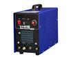 CT416 TIG/MMA/CUT MOSFET Inverter DC welding machine welder with CE Mark