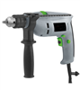 J1Z-2ZTH-13T Impact Drill power tools with GS Mark
