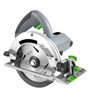 M1Y-ZTH-145/147 Circular Saw power tools with GS Mark