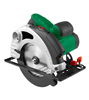 M1Y-ZTH-185 Circular Saw power tools with GS Mark