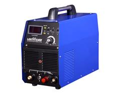 CUT60G 60A IGBT Digital CUT Inverter DC welding machine welder with CE Mark