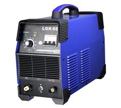 CUT60 60A MOSFET Digital CUT Inverter DC welding machine welder with CE Mark