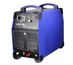 CUT80G 80A IGBT Digital CUT Inverter DC welding machine welder with CE Mark