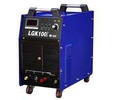 CUT100 100A IGBT module Digital CUT Inverter DC welding machine welder with CE Mark