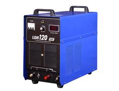 CUT120 120A IGBT module Digital CUT Inverter DC welding machine welder with CE Mark