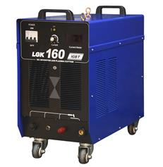 CUT160 160A IGBT module Digital CUT Inverter DC welding machine welder with CE Mark