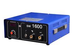 SW1600 1600W M3-M6 Stud welding Inverter DC welding machine welder with CE Mark
