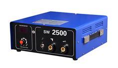 SW2500 2500W M3-M8 Stud welding Inverter DC welding machine welder with CE Mark
