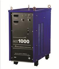 MZ1000 1000A IGBT module submerged ARC Inverter DC welding machine welder with CE Mark