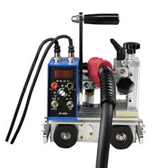 JR-8SS welding carriage Inverter DC welding machine welder with CE Mark