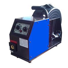 WIRE FEEDER CS-501BX  welding accessories Inverter DC welding machine welder