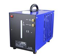 WATER COOLING SYSTEM welding accessories Inverter DC welding machine welder