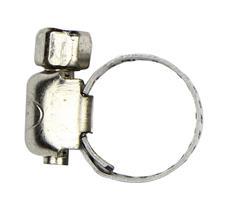 GAS HOSE CLAMP welding accessories Inverter DC welding machine welder