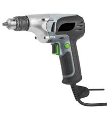 J1Z-2ZTH-06 Hand Drill power tools with GS Mark