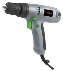 J1Z-4ZTH-10T Hand Drill power tools with GS Mark