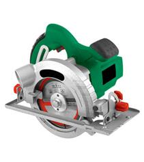 M1Y-ZTH-140 140mm Circular Saw power tools with GS Mark