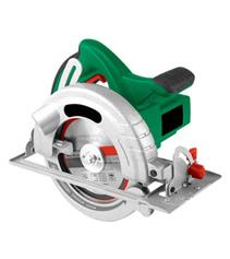 M1Y-ZTH-190 190mm Circular Saw power tools with GS Mark