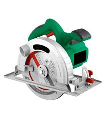 M1Y-ZTH-210 210mm Circular Saw power tools with GS Mark