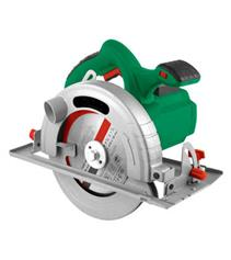 M1Y-ZTH-230 230mm Circular Saw power tools with GS Mark