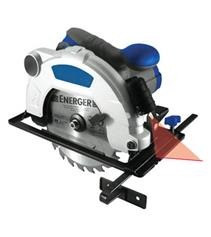ZTH030101L 185mm Circular Saw power tools with GS Mark
