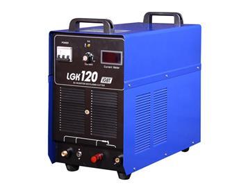 CUT120 120A IGBT module Digital CUT Inverter DC welding machine welder with CE Mark
