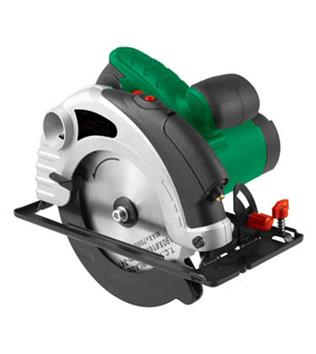 M1Y-ZTH-185 185mm Circular Saw power tools with GS Mark