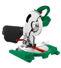 M1YX-ZTH-190/210 Ø190/Ø210mm Compound Mitre Saw power tools with GS Mark