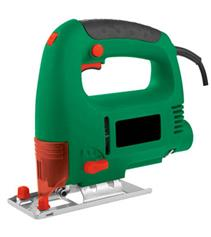 M1Q-ZTH-80(10)T Wood:80mm Jig Saw power tools with GS Mark