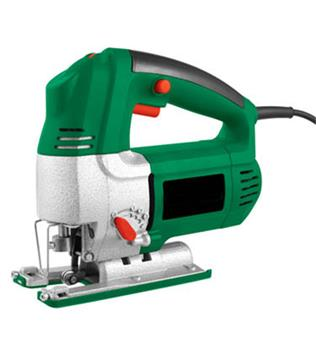 M1Q-ZTH-100(8)T Wood:100mm Jig Saw power tools with GS Mark