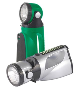 M1YX-ZTH-190T DC Hand Lamp power tools with GS Mark