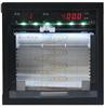 ER10000系列智能有纸记录仪